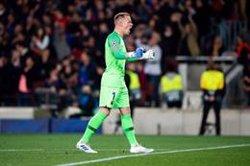 El Barça guanya i acaricia el títol (FCB)