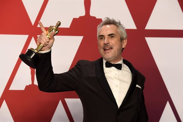 La Academia de Hollywood no se blinda contra Netflix y las películas en streaming podrán competir en los Oscar