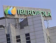 Neoenergia (Iberdrola) rellança la seva sortida a borsa al Brasil (EUROPA PRESS - Archivo)