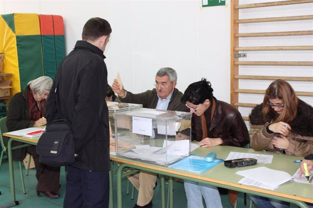 26M.- Las subdelegaciones de Gobierno en C-LM confirman que la región perderá 129 concejales tras las municipales