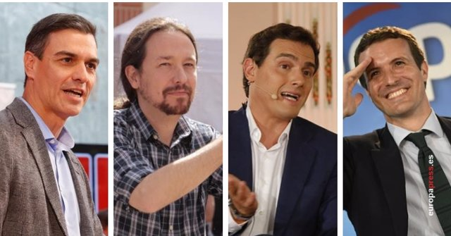 """28A.- No es Sano denuncia la """"ambigüedad"""" de los programas electorales en materia de política farmacéutica"""