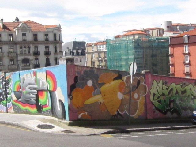 Santander.- La CROTU da el visto bueno a la modificación del PGOU para la sede del MUPAC en Casimiro Sainz