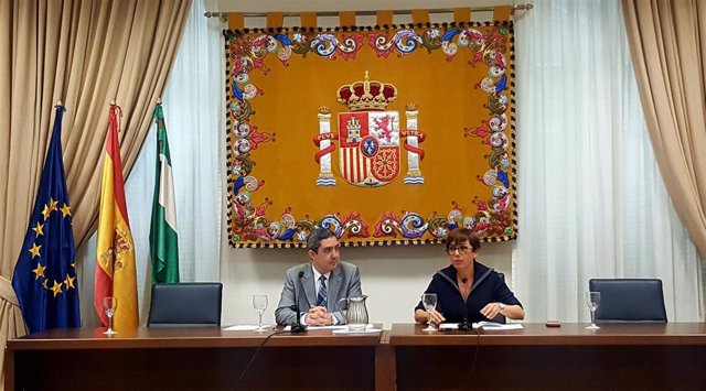 Málaga.- Más de 1,1 millones de electores están llamados a participar en las elecciones generales en Málaga