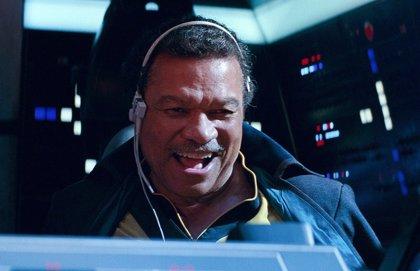 Star Wars: Otro mítico personaje también volverá en El Ascenso de Skywalker