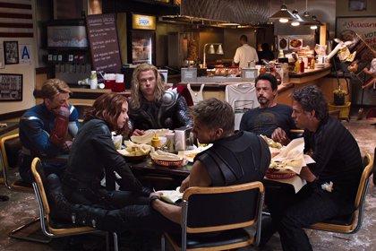 ¿Hay escena postcréditos en Vengadores: Endgame?