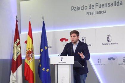 Gobierno de C-LM aprueba casi 4 millones para las obras de sustitución del colegio 'Garcilaso de la Vega' de Madridejos