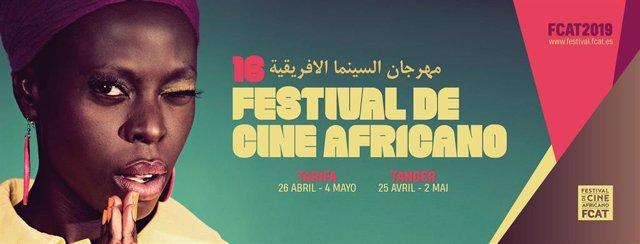 El Festival de Cine Africano de Tarifa-Tánger 2019 hará un guiño al continente americano