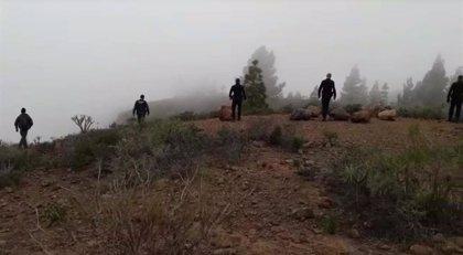 Encuentran los cuerpos sin vida de la mujer y el niño desaparecidos en Adeje (Tenerife)