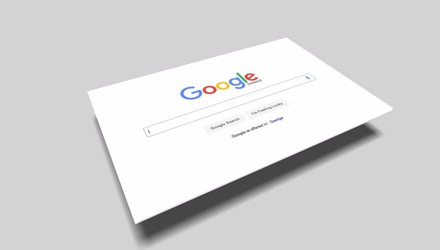 Google amplia sus medidas para ofrecer información fiable durante las elecciones europeas