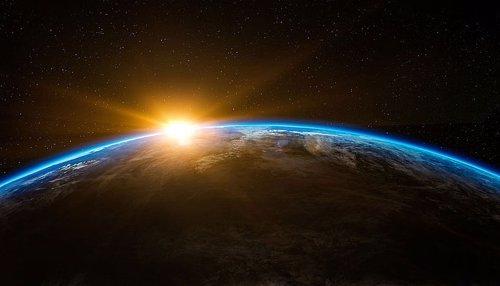 Una estrella joven puede arruinar rápidamente un mundo habitable