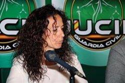 Un jutge de Martorell arxiva una sisena denúncia contra professors de l'IES El Palau mentre queden tres casos oberts (ACN)