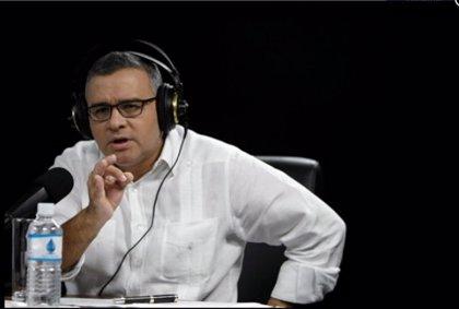 La Fiscalía de El Salvador se incauta de 61 propiedades vinculadas al expresidente Mauricio Funes