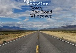 Mark Knopfler comença gira al Palau Sant Jordi aquest dijous (UNIVERSAL MUSIC - Archivo)
