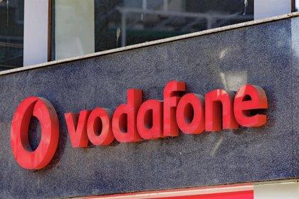 Orange y Vodafone amplían sus acuerdos de despliegue y compartición de redes móviles y fijas en España