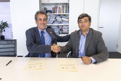 El Gobierno renueva su apoyo a las agencias de viajes y operadores de turismo de Cantabria