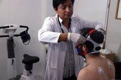 Les partícules dièsel poden provocar asma als nens (ACN)