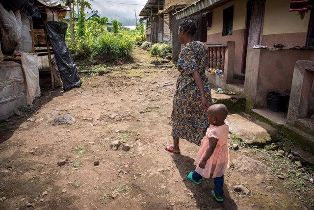 """Camerún.- El NRC denuncia el """"silencio internacional"""" ante la creciente crisis en la parte anglófona de Camerún"""