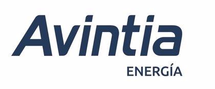 Grupo Avintia lanza Avintia Energía, su nueva línea de negocio orientada a las renovables