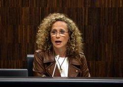 La degana de Barcelona demana complir els estàndards del TEDH sobre presó preventiva davant l'absolució de Rosell (ACN)