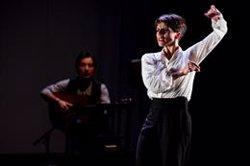 El Ciutat Flamenco celebrarà un congrés de flamencologia amb motiu de la seva 26a edició (TEATRO REAL)