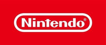 Nintendo logró un beneficio de 1.558 millones al cierre de su ejercicio, un 39% más