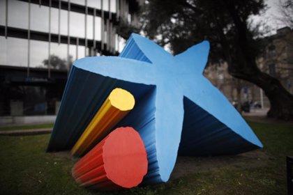La dirección de CaixaBank valora la contrapropuesta de los sindicatos para el ERE