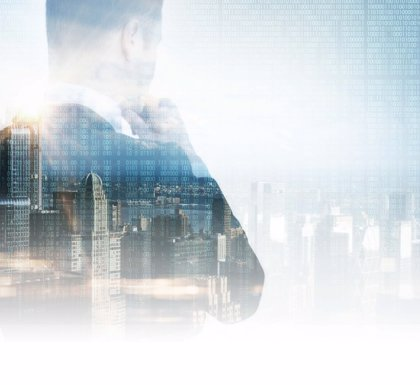 Deloitte se alía con UiPath para impulsar la innovación legal a través de la robótica