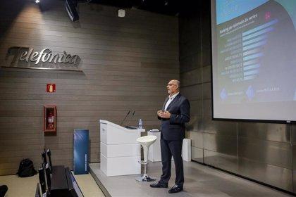 Telefónica lanza una plataforma de televisión abierta a no clientes e Internet para segundas residencias