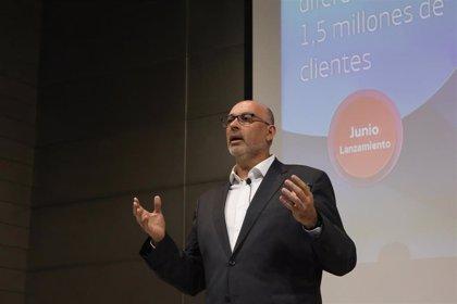 Gayo (Telefónica) descarta acuerdos de compartición y despliegue de redes como el de Vodafone y Orange