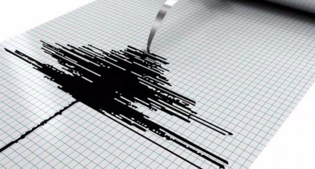 Un sismo de 5,2 grados sacude el norte de Chile