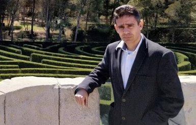 El segon classificat en les primàries de Cs a Múrcia denuncia el procés electoral per frau (LEONARDO PÉREZ - Archivo)