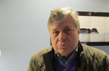 Casado situa Leopoldo López en el lloc 12 del PP a les Europees després d'ascendir a Zoido per la marxa de Garrido (NOTIMÉRICA - Archivo)