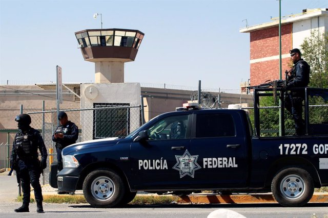 México.- México se compromete ante la ONU a acabar con la tortura a los detenidos