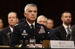 La NSA recomana al govern d'EUA el cessament del seu programa de vigilància telefònica (CONTACTO - Archivo)