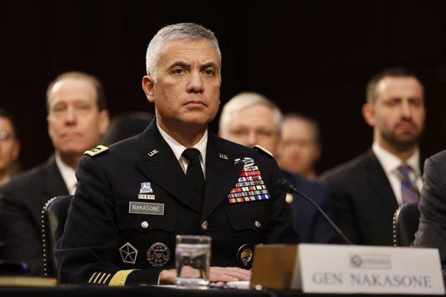 US Senate Intelligence Committee on Worldwide Threats