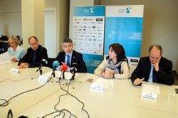 La 30a Trobada Empresarial al Pirineu posarà la mirada en la transformació digital i el canvi climàtic (ACN)