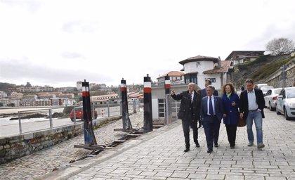 La Junta Electoral Central confirma las multas de 1.000 euros a Revilla y Mazón