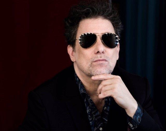 Andrés Calamaro y Jorge Drexler actuarán en julio en la 28 edición de Pirineos Sur