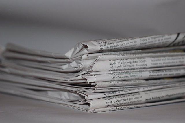 26 De Abril: Día Del Periodista En Paraguay, ¿Cuándo Se Publicó El Primer Periódico Del País?