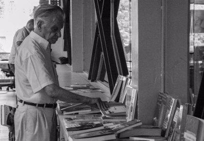 26 de abril: Día del Librero en Argentina, ¿por qué se celebra esta efeméride?