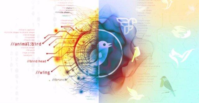 26 De Abril: Día Mundial De La Propiedad Intelectual, ¿Cuál Es El Motivo De Esta Efeméride?