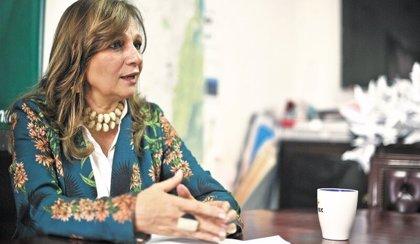 El Consejo de Estado de Colombia declara nula la elección de la congresista Ángela María Robledo
