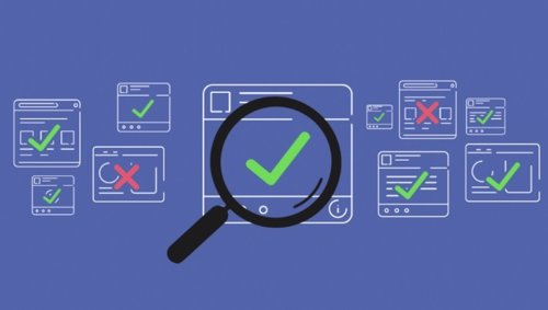 Facebook se alía con nuevos verificadores de información locales para frenar las noticias falsas durante las elecciones