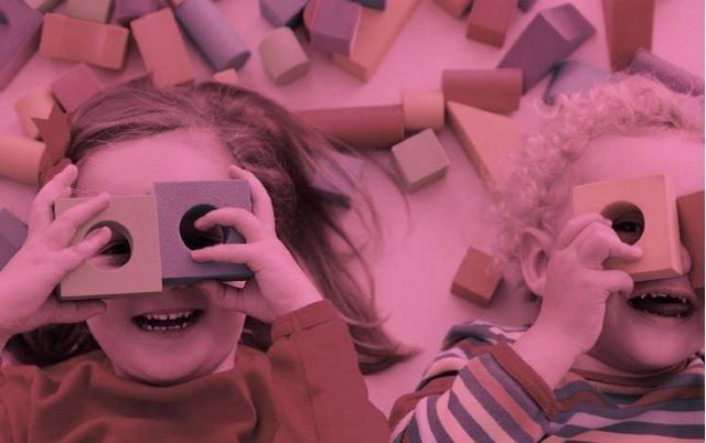 COMUNICADO: Integrar la neuroeducación desde los 3 años mejora el aprendizaje y el bienestar emocional del niño