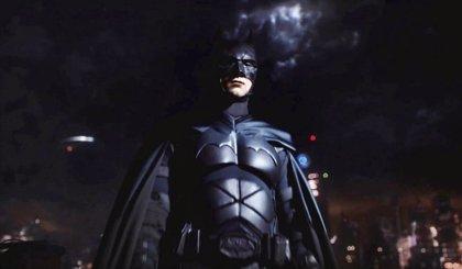 Una gran muerte y Batman marcan el final de Gotham