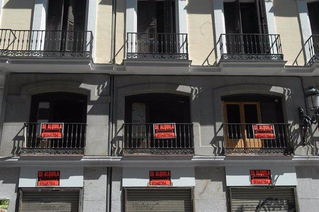 Balears registra el major increment del preu de l'habitatge usat en el primer trimestre de l'any, segons Idealista