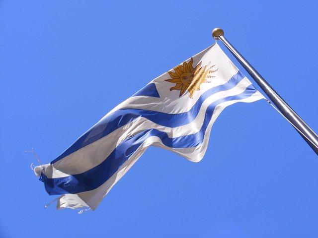 Uruguay, líder suramericano en la redistribución de ingresos, ¿cómo lo consigue?