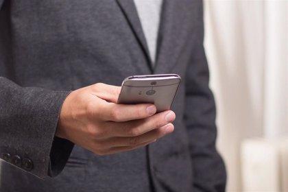 Uno de cada cinco especialistas en salud facilita su número de teléfono a sus pacientes