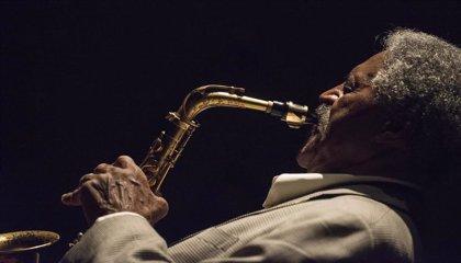 El saxofonista Charles Mcpherson homenajea a Pío Lindegaard este domingo en Getxo (Bizkaia)