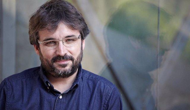 Jordi Évole entrevista al Papa Francisco el próximo domingo en 'Salvados' (laSexta)